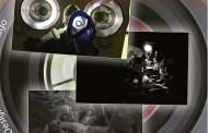 Todas las fotos de la II edición de FotoEnfermería, en el nuevo número de Enfermería Facultativa