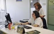 Enfermeras de Baleares participan en un proyecto para prevenir y reducir problemas de salud de más de 1.000 camareras de piso