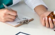 Una sentencia confirma que las enfermeras no pueden vacunar sin prescripción médica