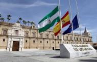 El Defensor del Pueblo Andaluz admite a trámite la queja del CAE por la falta de materiales de protección para las enfermeras frente al Covid-19