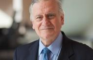 Valentín Fuster, nuevo presidente del Consejo Asesor del Ministerio de Sanidad