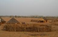 EPM forma a 30 parteras en el triángulo de la pobreza en Mauritania