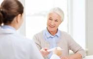 La adherencia al tratamiento, un problema de todos