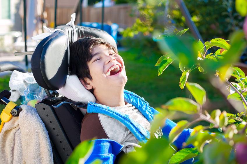 Enfermería, clave en el seguimiento de las personas con daño cerebral y su transición de la edad pediátrica a la adulta