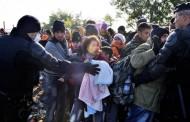 Los retos de la atención enfermera a refugiados