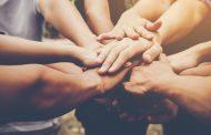 La terapia grupal mejora la atención en la Unidad de Salud Mental Infantil y Juvenil