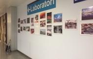 La exposición FotoEnfermería llega al Hospital Universitario General de Cataluña