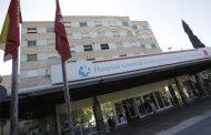 El Hospital Gregorio Marañón diseña un dispositivo que protege al paciente en intervenciones por vía oral