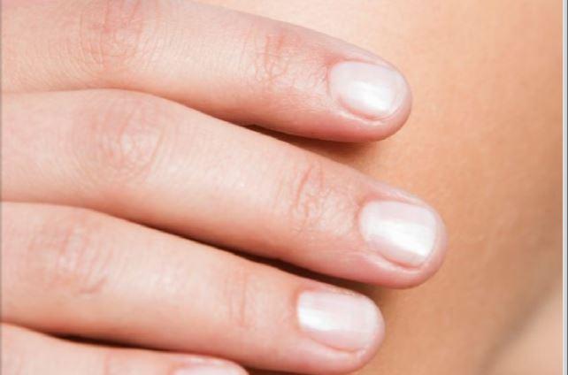 Una guía para prevenir y tratar heridas de difícil cicatrización