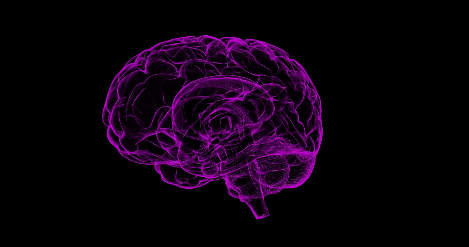 Un estudio desvela que las mujeres sobreviven más a los tumores cerebrales no malignos