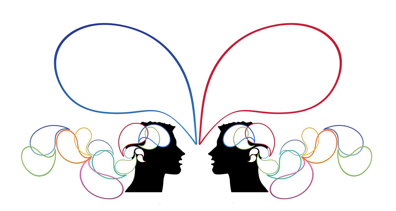 Hablar consigo mismo en tercera persona puede ayudar a controlar las emociones