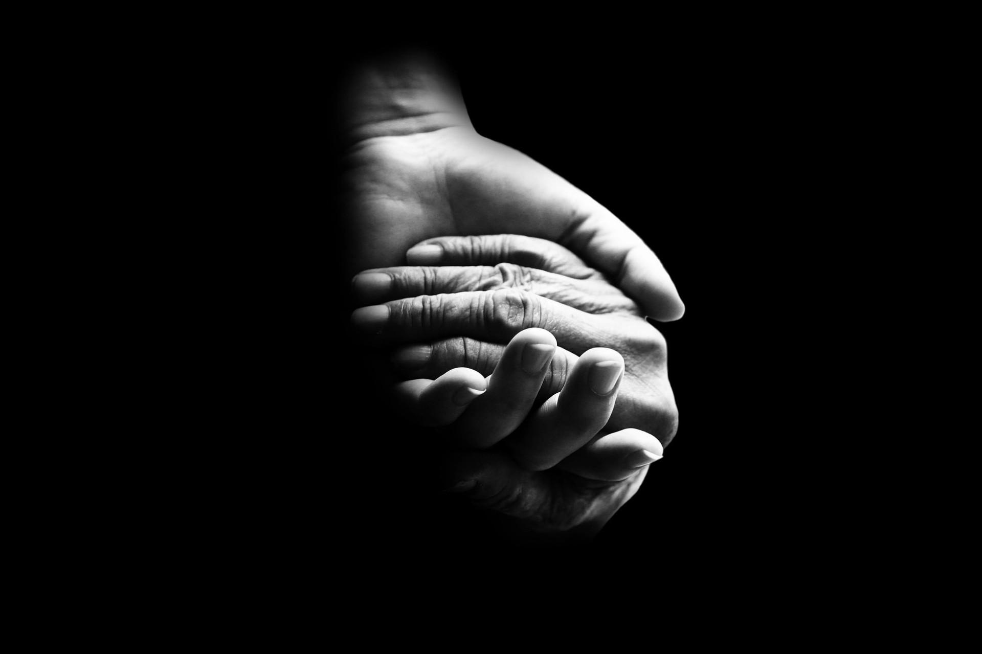 La empatía, una habilidad enfermera que se puede adquirir y potenciar