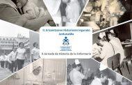 Guipúzcoa celebrará una nueva jornada sobre la historia de la Enfermería