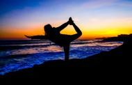 El yoga es efectivo para reducir los síntomas de la depresión