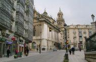 Jaén abre el plazo para presentar trabajos de investigación en su XII certamen nacional