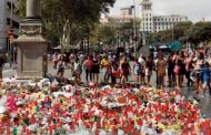 Cómo actuó la enfermería en los atentados de Barcelona y Cambrils, en la revista Enfermería Facultativa
