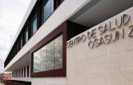 El Colegio de Enfermería recuerda que las enfermeras ya dirigen centros de salud en Navarra