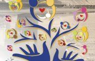 Las matronas analizan la diversidad familiar y cultural en su congreso nacional