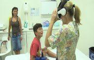 La humanización pasa por la enfermería