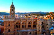 Málaga, una feria con historia