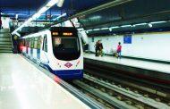 Metro de Madrid instalará 20 desfibriladores en la primera fase para proteger toda su red