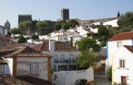 Óbidos, la villa de las Reinas