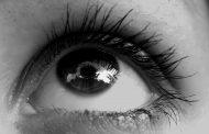 De octubre a febrero es la peor época para los pacientes que sufren la enfermedad de ojo seco