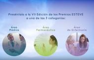La enfermería espera batir récord en los premios Esteve
