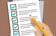 Una encuesta analiza si las enfermeras deben gestionar a los pacientes sin cita en AP