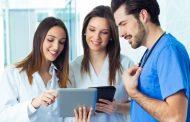 La Comunidad Valenciana creará plazas para enfermeros especialistas en salud mental