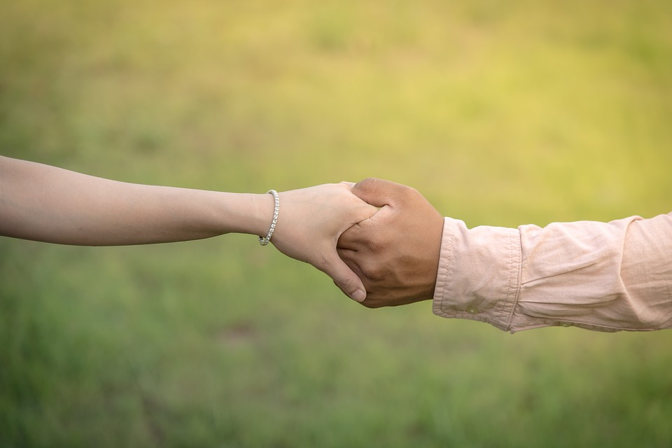 Estar casado beneficia al paciente con cardiopatía