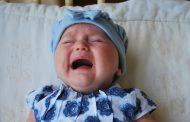 El llanto del bebé activa el cerebro de la madre