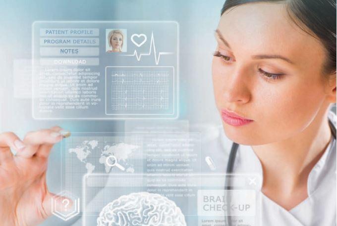 La OMS y el CIE se unen en una campaña para que enfermería cumpla los desafíos de salud del siglo XXI