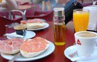 El desayuno es importante para prevenir enfermedades cardiovasculares