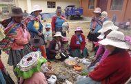 Un viaje por la realidad social de Cuzco