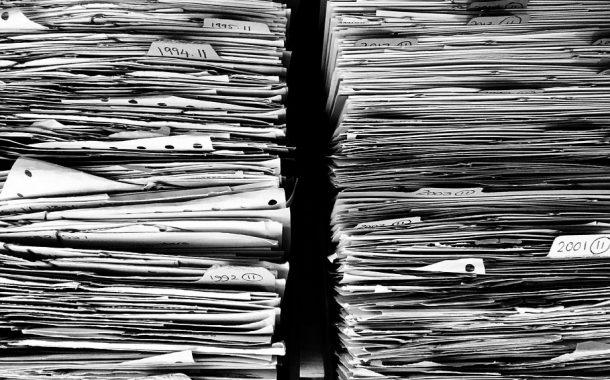 El Defensor del Pueblo recibió 554 quejas sobre sanidad en 2017