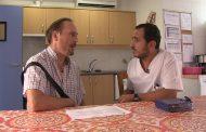Los psiquiatras reclaman más enfermeros de Salud Mental en la Comunidad de Madrid