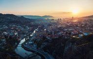Sarajevo, una lección de historia moderna