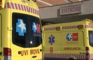 El CGE y SEMES piden que la formación de las enfermeras de urgencias y emergencias sea homogénea en toda España