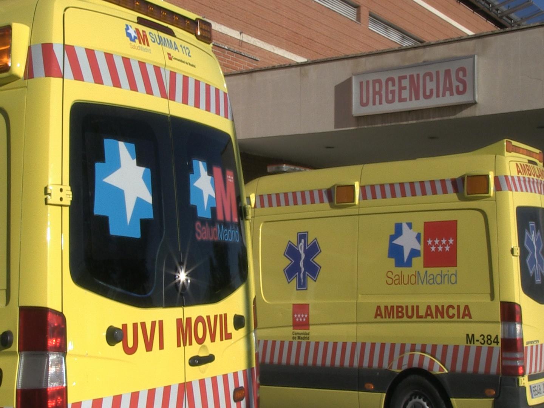 Málaga acoge el segundo congreso de humanización en Urgencias