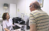 La enfermería reduce la ansiedad de los pacientes antes de entrar a quirófano