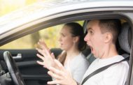 El número de heridos por accidente de tráfico ha aumentado un 16% en cinco años
