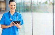 El Consejo General de Enfermería y AXA lanzan la primera póliza de RC diseñada por y para enfermeros