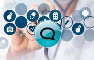 La jornada sobre los beneficios del uso de las tecnologías en la profesión enfermera llega a Galicia