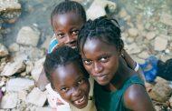 Más salud en la región mauritana de Trarza