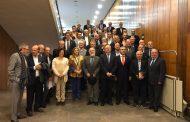 La Asamblea General de la OMC refrenda el acuerdo sobre prescripción enfermera