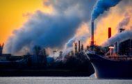 Cambio climático y salud, una conexión innegable
