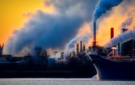Más de 10 millones de casos de enfermedad renal crónica en el mundo, culpa de la contaminación