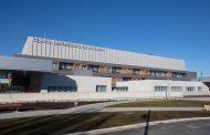 La Clínica Universidad de Navarra inicia su actividad en Madrid con una gran apuesta por la enfermería