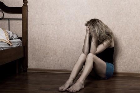 El Colegio de Enfermería de Alicante recuerda que tienen un grupo de ayuda sobre violencia de género
